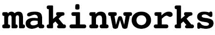 makinworks.com